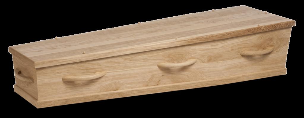 kist-1-massief-eiken-houten-handgrepen