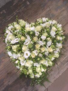 bloemen-hart-dle